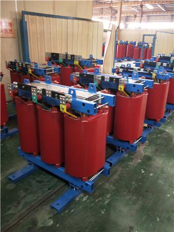 武陵油浸式变压器厂家-干式变压器厂家