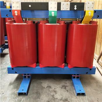 荆州干式变压器-干式变压器厂家