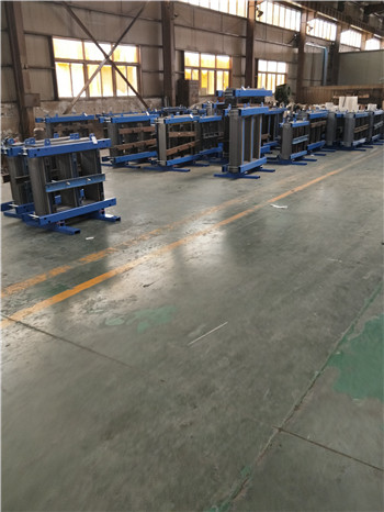 贾汪干式变压器厂家-生产定制厂家