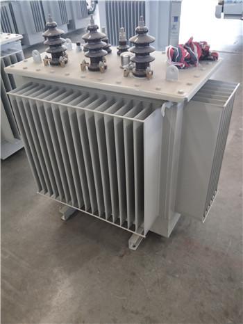 赤壁干式变压器-光大变压器制造有限公司