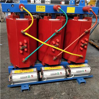 桐柏变压器制造基地厂家-桐柏电力变压器生产厂家