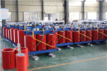 伊犁变压器制造基地厂家-伊犁干式变压器厂家