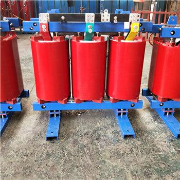 龙亭S11油浸式变压器厂-龙亭干式变压器厂家