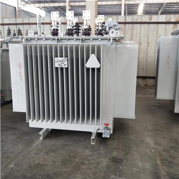 清水SCB10干式变压器厂家-清水电力变压器厂家欢迎您