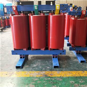 湛河S11油浸式变压器厂-湛河干式变压器厂家