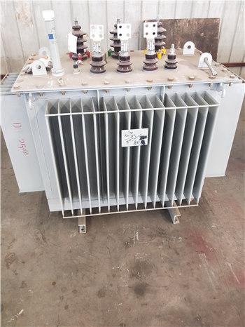 庄河光大变压器制造有限公司-庄河油浸式变压器欢迎您