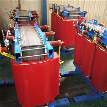 长春s11油浸式变压器的外壳尺寸-电力变压器厂家欢迎您