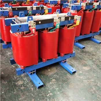 宁阳变压器生产厂商-宁阳干式变压器厂家