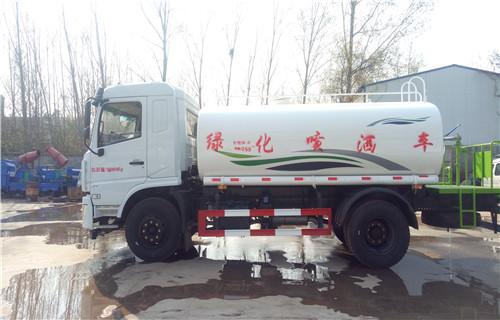 朝阳福田小卡小型洒水车厂价批发销售