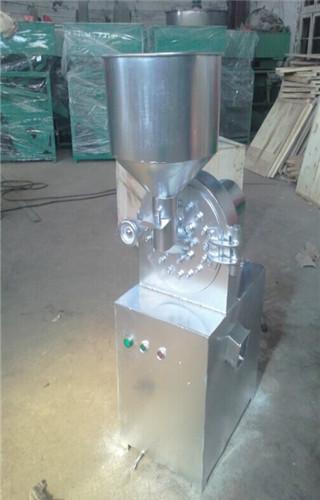 朝阳市不锈钢麦芽粉碎机企业列表