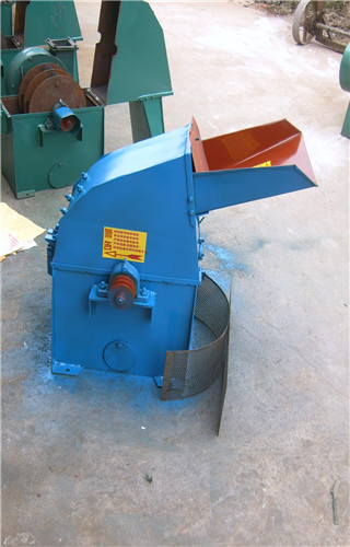 重庆市420锤片式粉碎机在哪里买临沂鲁义欢迎你