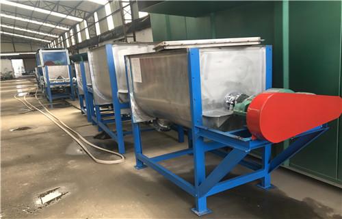 东莞市不锈铁立式塑料搅拌机生产厂家