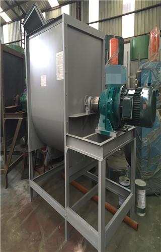 朝阳卧式塑料搅拌机生产厂家