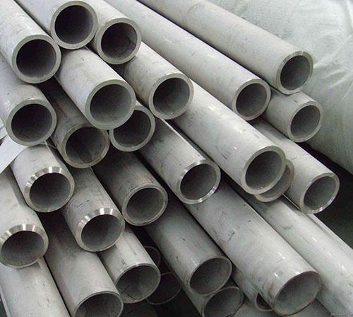 黄冈薄壁不锈钢管厂家