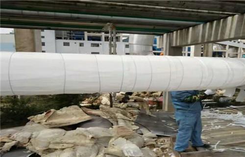 鄂州新型屋顶隔热材料产品参数