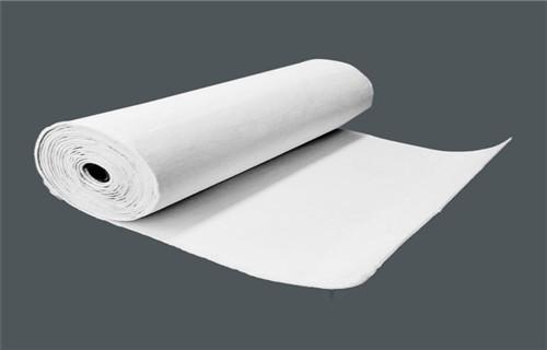 白银地暖保温材料批发选购