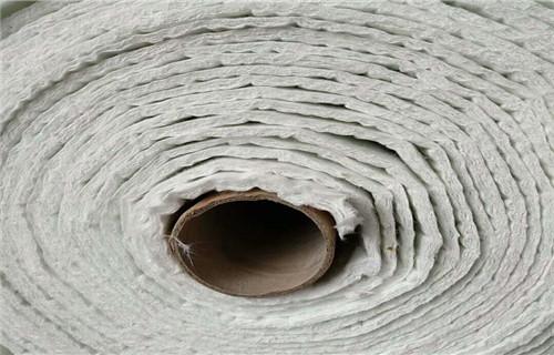 江西新型彩钢屋顶隔热材料产品用途