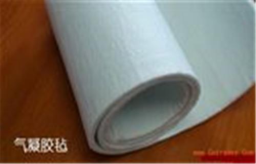 朝阳A级保温材料品质保证