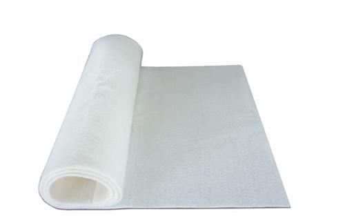 商洛二氧化硅气凝胶毡施工标准