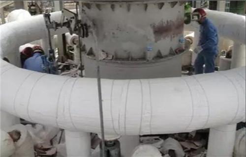 福州 二氧化硅气凝胶毡 品质保证