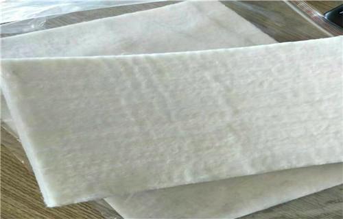 玉林3毫米气凝胶毡品质保证