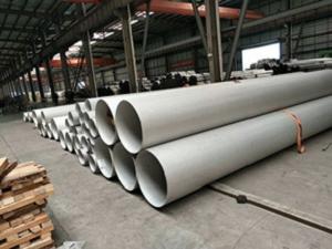 朝阳生产厂家不锈钢装饰管厂家基地