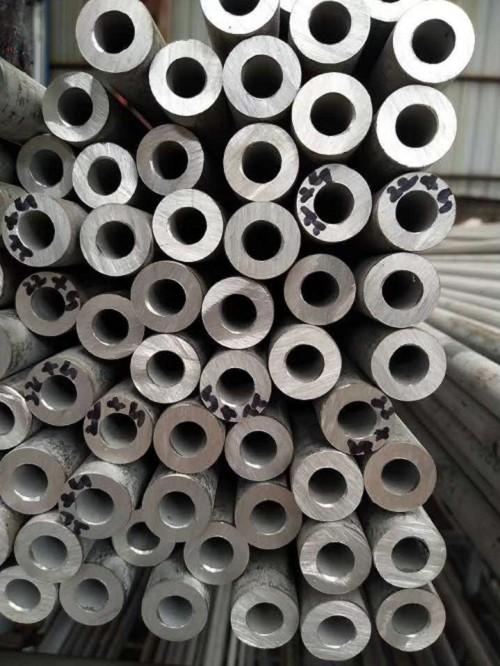 朝阳生产厂家304不锈钢焊管一吨价格