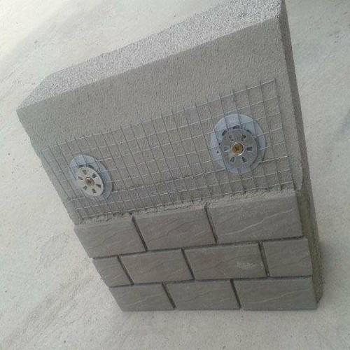 北京市石景山区外墙水泥发泡板生产厂家