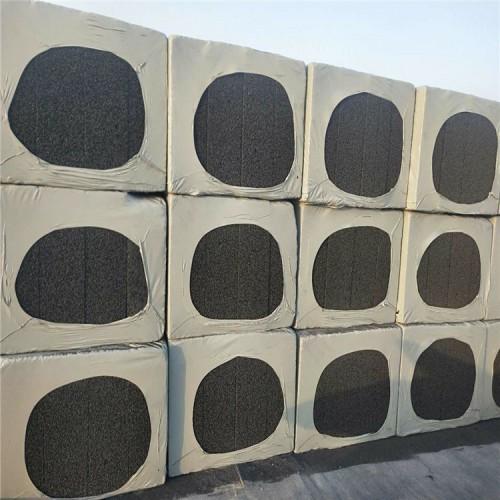 北京市大兴区外墙水泥发泡板价格