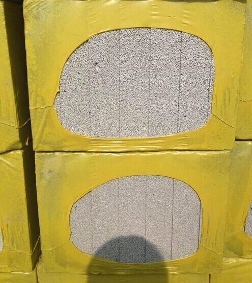 北京市顺义区高强度水泥发泡板生产厂家