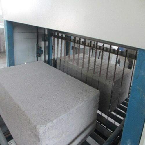 北京市西城区高强度水泥发泡板价格