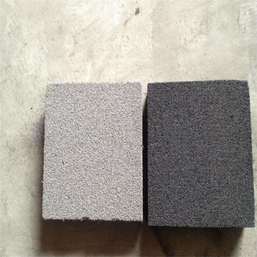 北京市石景山区高强度水泥发泡板生产厂家