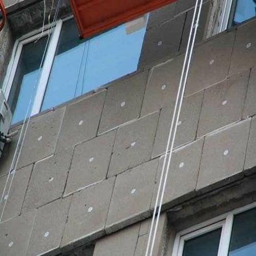 北京市通州区高强度水泥发泡板厂家