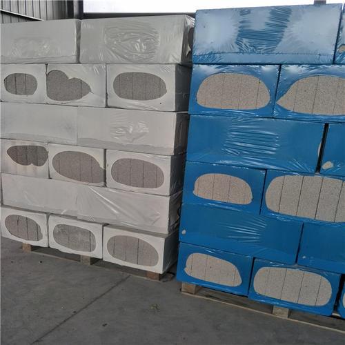 北京市顺义区发泡水泥板哪里有生产