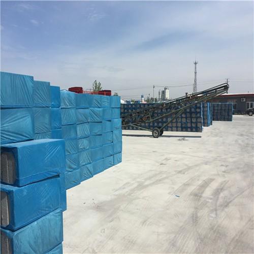 北京市房山区高强度水泥发泡板哪里有生产