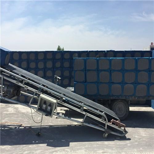 北京市怀柔区外墙水泥发泡板厂家
