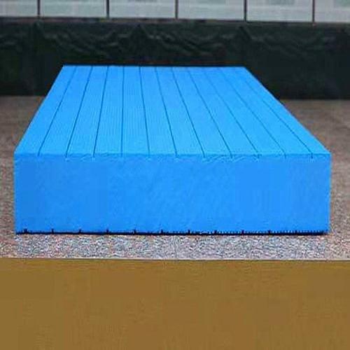 北京外墙挤塑板价格