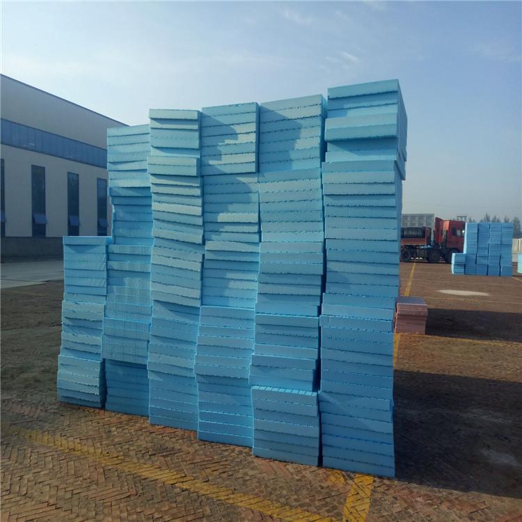 北京外墙挤塑板厂家