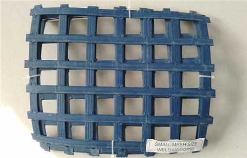 柳州土工格栅150kn达标产品