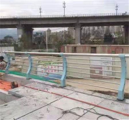 北京不锈钢内衬碳素复合管生产销售