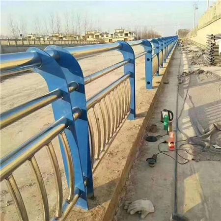 北京不锈钢碳素复合管厂家直销