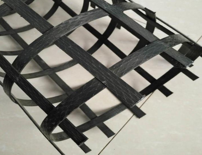 24h热线——朝阳聚乙烯土工膜