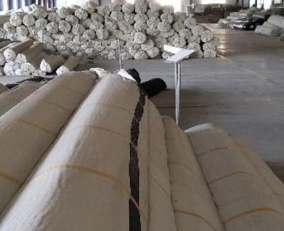 欢迎光临——楚雄人工湖膨润土防水毯