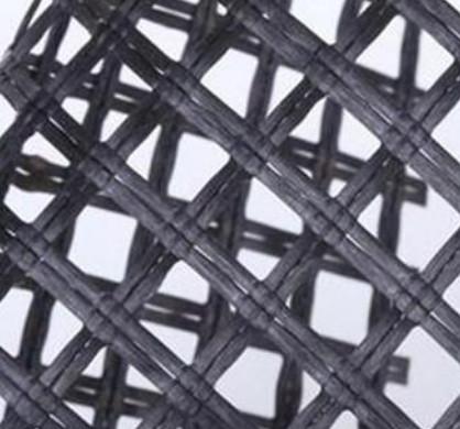 24h热线——北京反滤土工布