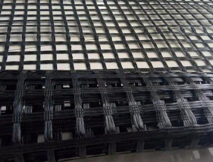欢迎来访——泸州聚乙烯双向土工格栅