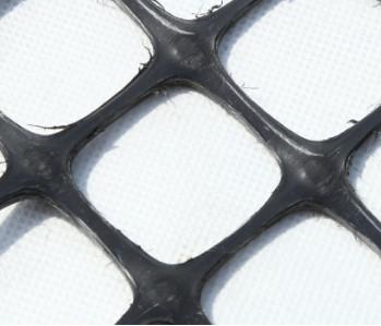 朝阳双光面HDPE土工膜性价比更高