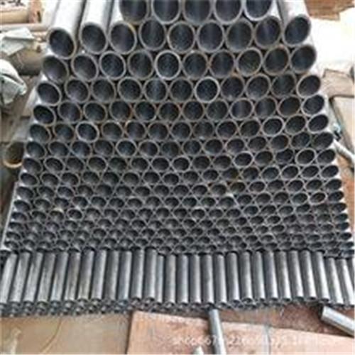 北京特薄壁绗磨管规格