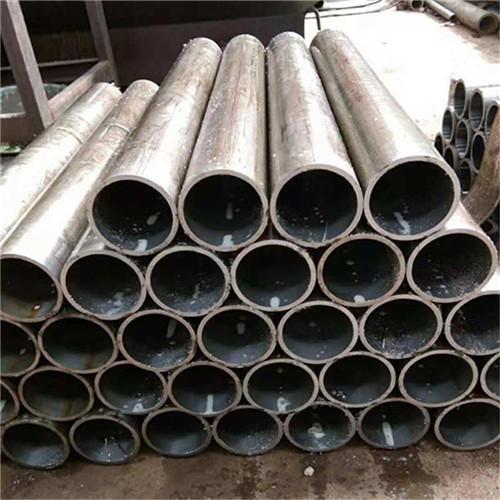 北京汽缸管生产工艺