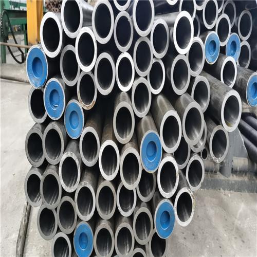 黄山市油缸管加工