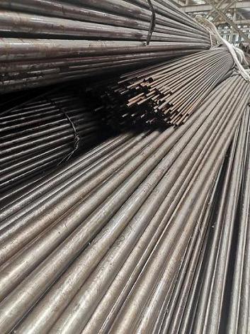 亳州30*4精密钢管小口径精密管质量保证